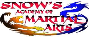 Snow's Academy of Martial Arts
